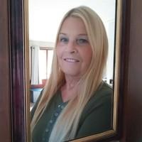 Blondie's photo