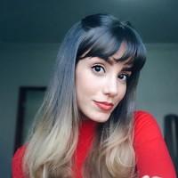 Lydia 's photo