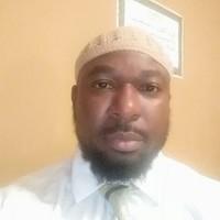 Abutahirah's photo