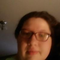 Glittergirl's photo