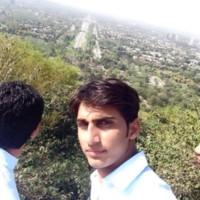 Hamza136's photo