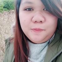 Chel's photo