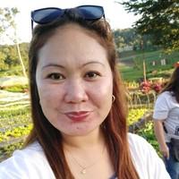zamboanga city dating pof dating search