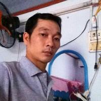 tranxuan11111's photo