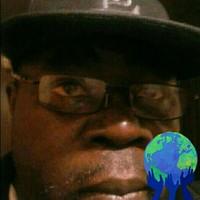 black boy1212's photo