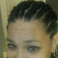 Pretia's photo