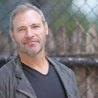 Jerry Wilson's photo
