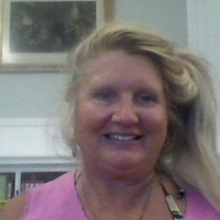 Lynnette's photo