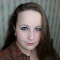 SabrinaC93's photo