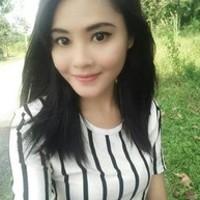 alisha@ 's photo