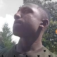 Travon's photo