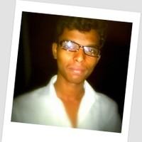 voanil's photo