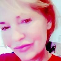 Ellen5898henrik's photo