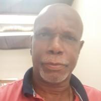 Luiz Antônio da Silva's photo