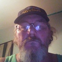 Tricky Ricky's photo