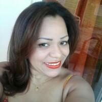 Dominican republic bbw women opinion you