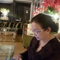 guddynite14's photo
