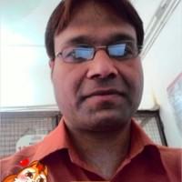 manishbry's photo