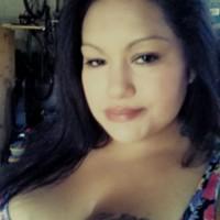Christinahxxx's photo