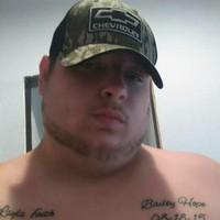 countryboy25427's photo