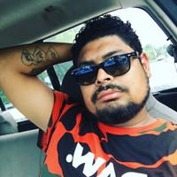 Quintanilla 's photo