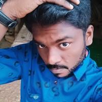 Ranjith 🥰's photo