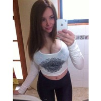 michelle_554's photo