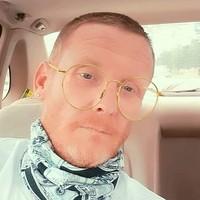 Tommy's photo