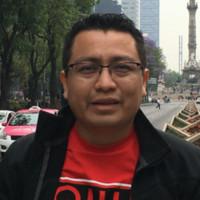 GerardoJ's photo