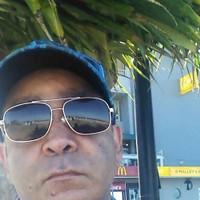 kourosh12's photo