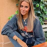 Lidikaa's photo