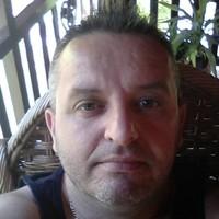 Dennis78's photo
