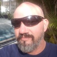 Tony Dark's photo