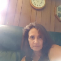CassiglerAnne4278's photo