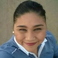 alejandraquevedo's photo