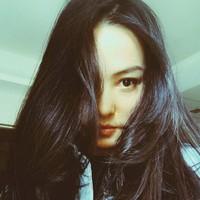 刘子颖's photo