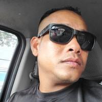 nligo516 's photo
