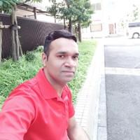 Tahir's photo