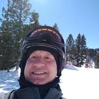 Brian6363's photo