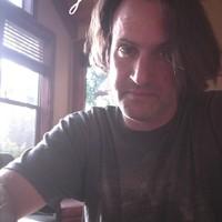 Chris Twelve's photo