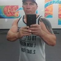 Randy360hammerpress's photo