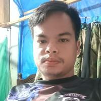 zeuz's photo