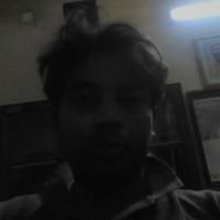 Sharmadeb's photo