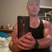 Phil Kallivokas's photo