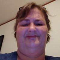 Marcy's photo