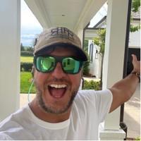 Luke 's photo
