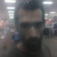 Jrokk1086's photo