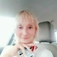 Online dating ottawa