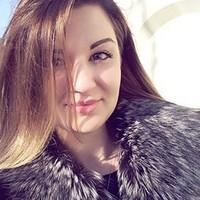Katurina353's photo