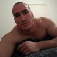 castroj837's photo